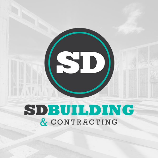 SD Building and Contracting