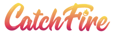 Catch Fire Creative, Devonport Designer