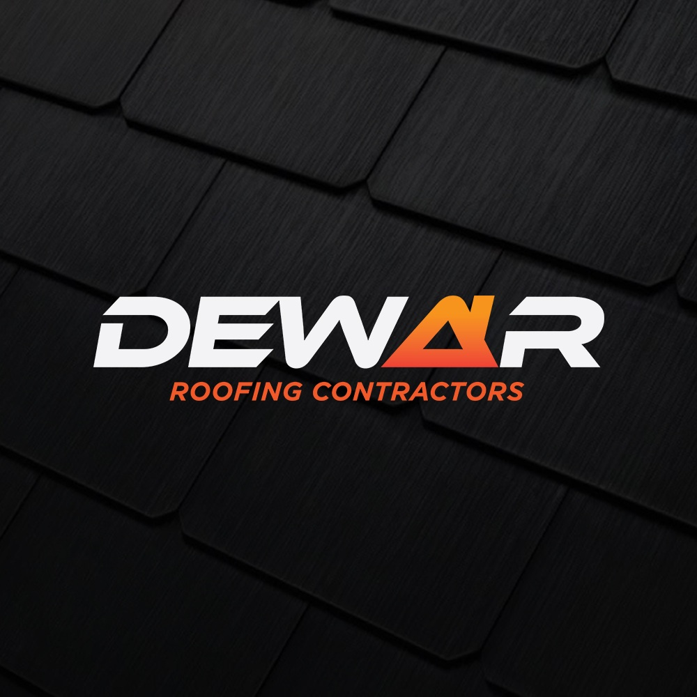 Dewar Roofing Contractors